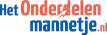 Hetonderdelenmannetje.nl